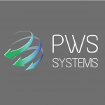 Pws Official Logo(grey) 01